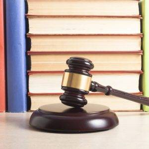 Medina County Domestic Relations Court | Domestic Relations